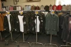 ropa-mujer-al-por-mayor-4202