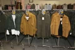 ropa-mujer-al-por-mayor-4203