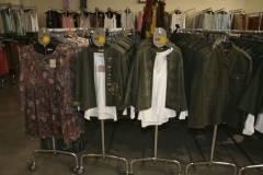 ropa-mujer-al-por-mayor-4204