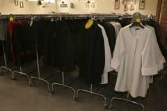 ropa-mujer-al-por-mayor-4205