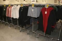 ropa-mujer-al-por-mayor-4206