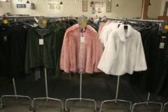 ropa-mujer-al-por-mayor-4207
