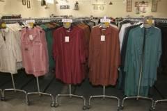 ropa-mujer-al-por-mayor-4208
