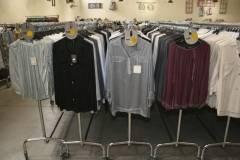 ropa-mujer-al-por-mayor-4209