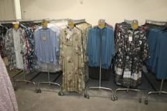 ropa-mujer-al-por-mayor-4211