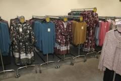 ropa-mujer-al-por-mayor-4212