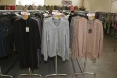 ropa-mujer-al-por-mayor-4213