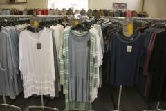 ropa-mujer-al-por-mayor-4214