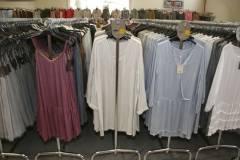 ropa-mujer-al-por-mayor-4215
