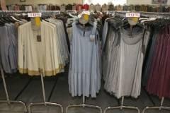 ropa-mujer-al-por-mayor-4216