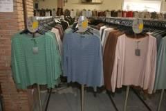 ropa-mujer-al-por-mayor-4220