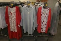 ropa-mujer-al-por-mayor-4221