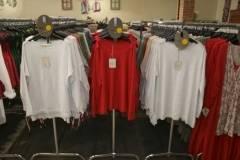 ropa-mujer-al-por-mayor-4222