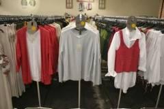 ropa-mujer-al-por-mayor-4223