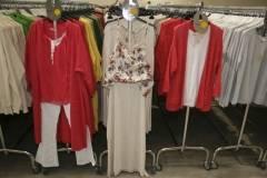 ropa-mujer-al-por-mayor-4224