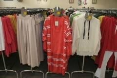 ropa-mujer-al-por-mayor-4225