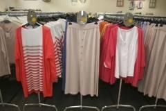 ropa-mujer-al-por-mayor-4226