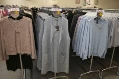 ropa-mujer-al-por-mayor-4228