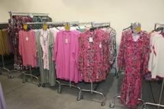 ropa-mujer-al-por-mayor-4229