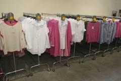 ropa-mujer-al-por-mayor-4230