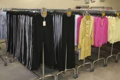 ropa-mujer-al-por-mayor-4231