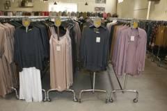 ropa-mujer-al-por-mayor-4232