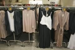 ropa-mujer-al-por-mayor-4233