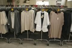 ropa-mujer-al-por-mayor-4234