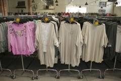 ropa-mujer-al-por-mayor-4235