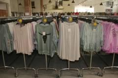ropa-mujer-al-por-mayor-4236