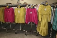 ropa-mujer-al-por-mayor-4238