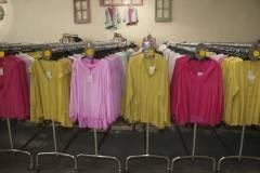 ropa-mujer-al-por-mayor-4239