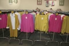 ropa-mujer-al-por-mayor-4240