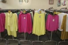 ropa-mujer-al-por-mayor-4241