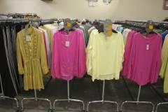 ropa-mujer-al-por-mayor-4242