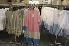 ropa-mujer-al-por-mayor-4244