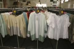 ropa-mujer-al-por-mayor-4245