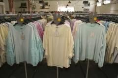ropa-mujer-al-por-mayor-4246