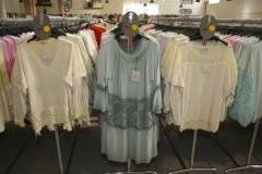 ropa-mujer-al-por-mayor-4247