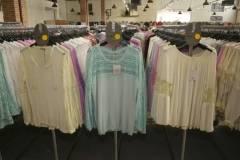 ropa-mujer-al-por-mayor-4248