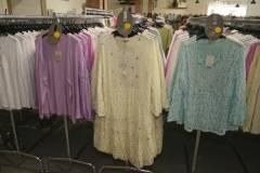 ropa-mujer-al-por-mayor-4249