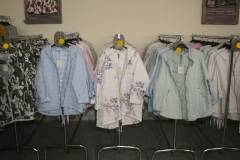 ropa-mujer-al-por-mayor-4250