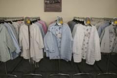 ropa-mujer-al-por-mayor-4251