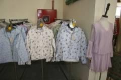 ropa-mujer-al-por-mayor-4253