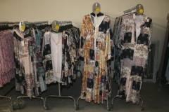 ropa-mujer-al-por-mayor-4254