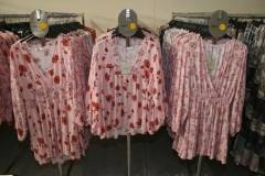 ropa-mujer-al-por-mayor-4255