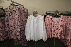 ropa-mujer-al-por-mayor-4256