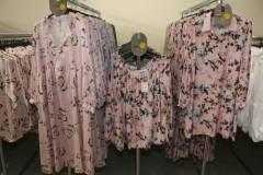 ropa-mujer-al-por-mayor-4257