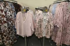 ropa-mujer-al-por-mayor-4258
