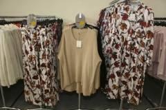 ropa-mujer-al-por-mayor-4259